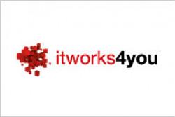 Netzwerk itworks4you