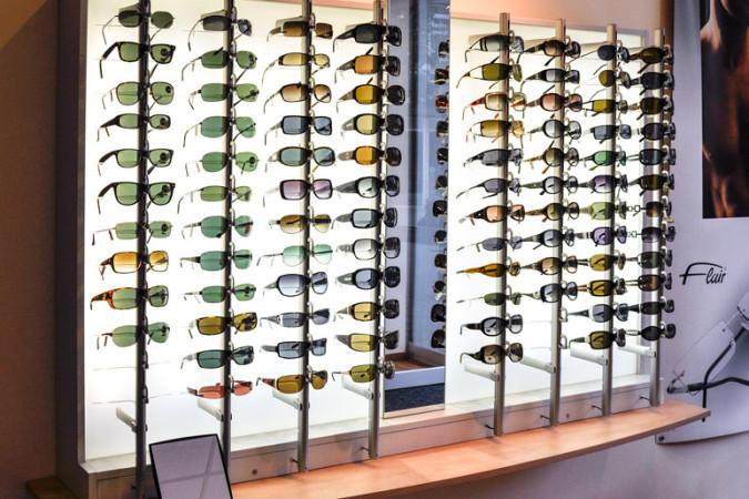 Optiker_Shop_Design_02