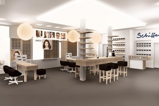 Optiker_Shop_Design_03