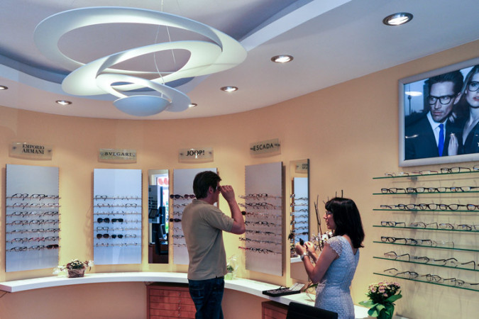 Optiker_Shop_Design_04