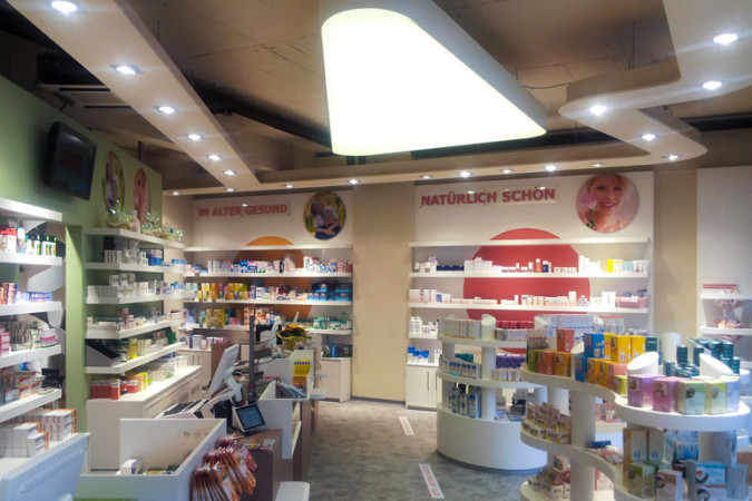 Optiker_Shop_Design_05