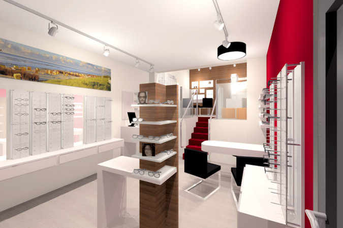 Optiker_Shop_Design_06