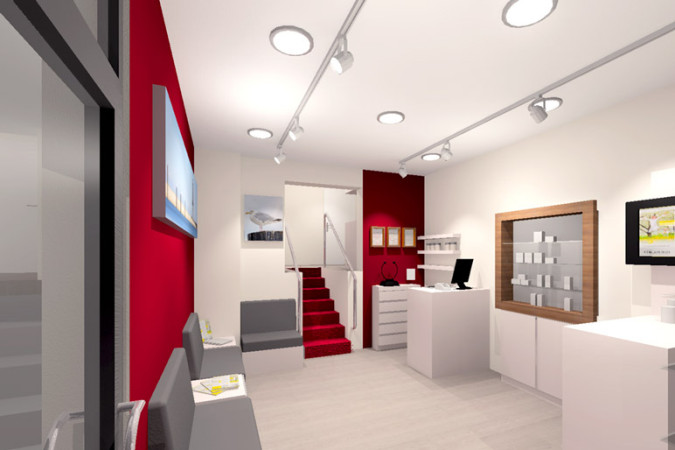 Optiker_Shop_Design_07
