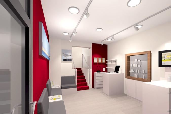 Optiker_Shop_Design_07