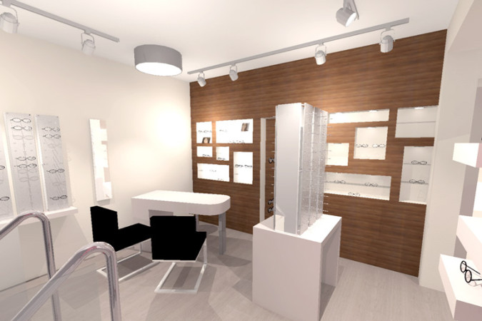 Optiker_Shop_Design_08