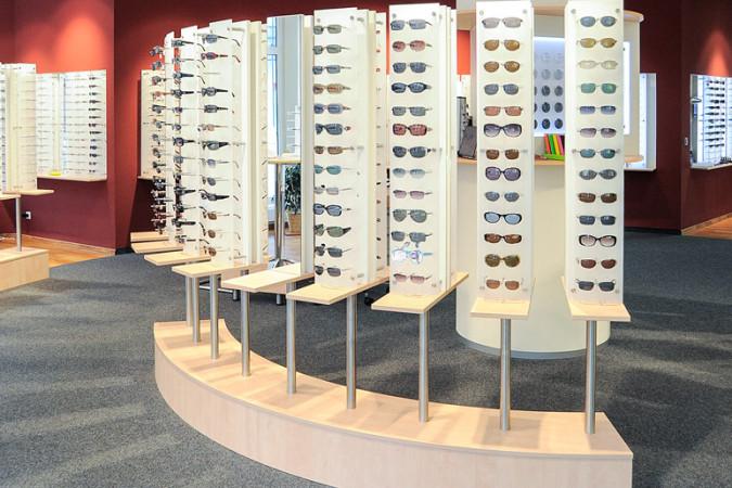 Optiker_Shop_Design_09